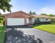 9886 Nw 16th St, Coral Springs image