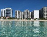 6039 Collins Ave Unit #826, Miami Beach image
