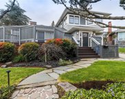6549 53rd Ave NE, Seattle image