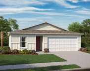349 NE Glentry Avenue, Port Saint Lucie image
