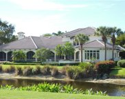 312 Chancery Cir, Naples image