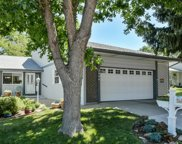 7444 West Maple Drive, Lakewood image