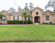 1692 Shadowmoss Circle, Lake Mary image