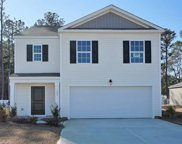 630 Black Pearl Way, Myrtle Beach image