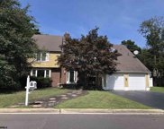 503 Lazy Lane Ln, Absecon image