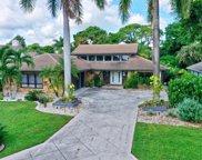 6355 Brandon Street, West Palm Beach image