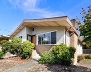 8342 37th Ave S, Seattle image