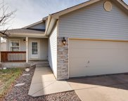 6120 Scout Drive, Colorado Springs image