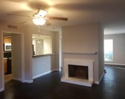 12806 Midway Road Unit 1018, Dallas image