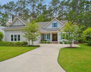 190 Cutter Circle, Bluffton image