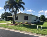 14568 Lara CIR Unit 758, North Fort Myers image