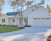 207 Sand Dollar Lane, Southport image