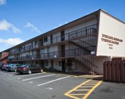 98-729 Moanalua Loop Unit 325, Aiea image