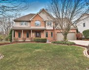 2920 Painted Leaf Drive, Crown Point image