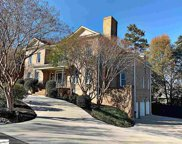 30 Covey Hill Lane, Greenville image