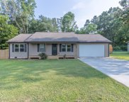 210 Seep Springs Road, Rocky Face image