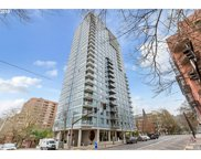 1500 SW 11TH  AVE Unit #2701, Portland image