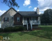 21 Law Rd, Cartersville image