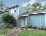 1701 Regency Road Unit 121, Gulf Shores image