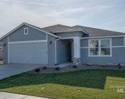 3023 W Silver River St, Meridian image