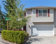 17520 14th Dr SE, Bothell image