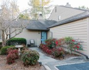 2450 Cypress Court, High Point image