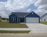 1531 Heirloom Dr., Conway image