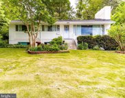 4039 Justine   Drive, Annandale image
