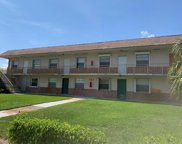 243 Castlewood Drive Unit #3, North Palm Beach image