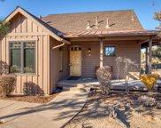 16651 Sw Brasada Ranch Rd, Powell Butte image