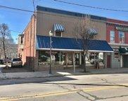 26 S Main St, Carbondale image