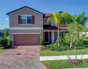 2599 Marton Oak Boulevard, North Port image