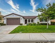 8380 Lost River Road, Eastvale image