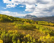 1175 Red Mountain Ranch, Crested Butte image