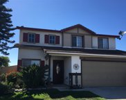 388 Rimhurst Ct, Oceanside image