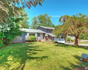 14422 49th Place W, Edmonds image
