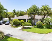 7100 Sw 118th St, Pinecrest image
