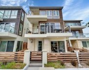 5513 W River, Newport Beach image