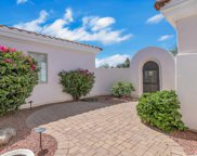 13420 W Los Bancos Drive, Sun City West image