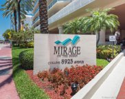 8925 Collins Ave Unit #9A, Surfside image