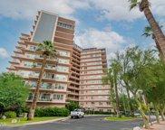 2201 N Central Avenue Unit #6E, Phoenix image