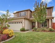 28207 SE 224th Ave SE, Maple Valley image