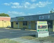 5104-5106 Trouble Creek Road, New Port Richey image
