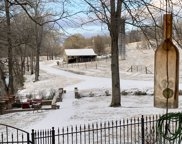 543 Lambs Ferry Rd, Loretto image