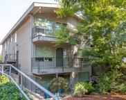 3912 Linden Avenue  N, Seattle image