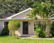 1601 SE Burgundy Lane, Port Saint Lucie image