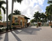 6520 Nw 114th Ave Unit #1606, Doral image