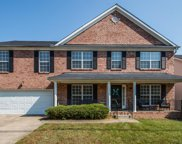 1284 Blairfield Dr, Antioch image