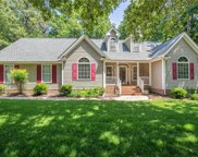 4818 Lippingham Drive, Chester image