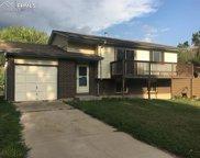 1685 Mineola Street, Colorado Springs image